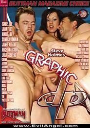 Download Graphic DP