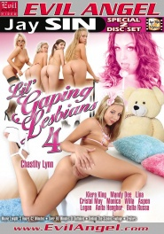 Download Lil Gaping Lesbians 04