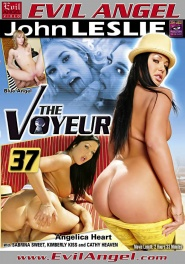 Download The Voyeur 37
