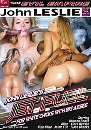 Download Jet Fuel 01