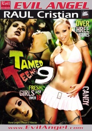 Download Tamed Teens 09