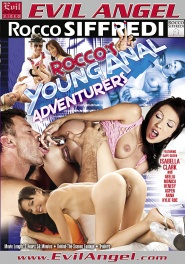 Download Rocco's Young Anal Adventurers