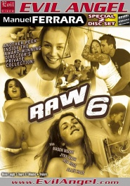 Download Raw 06
