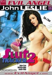 Download Slut Tracker 02