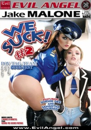 Download We Suck 02