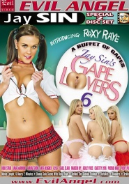 Download Gape Lovers 6