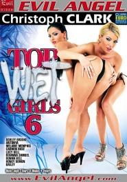 Download Top Wet Girls 06