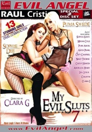 Download My Evil Sluts 07
