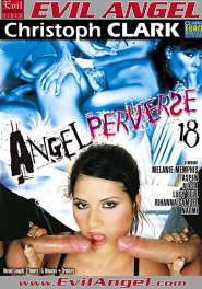 Download Angel Perverse 18