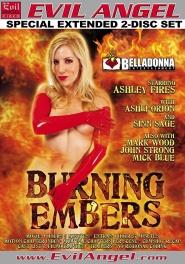 Download Burning Embers