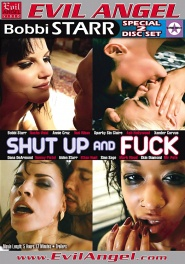 Download Shut Up And Fuck