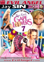 Download Gape Lovers 07