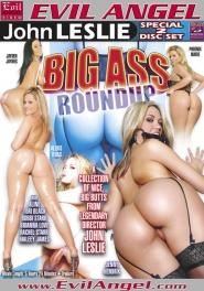 Download Big Ass Roundup