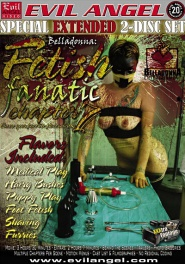 Download Fetish Fanatic 07