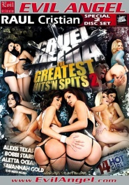 Download Greatest Hits And Spits 02