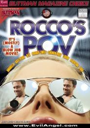 Download Rocco's POV