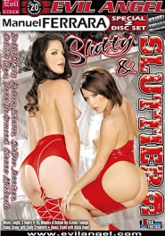 Download Slutty and Sluttier 09
