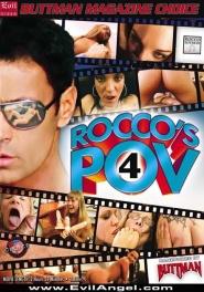 Download Rocco's POV 04