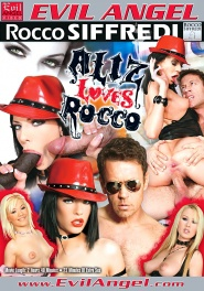 Download Aliz Loves Rocco