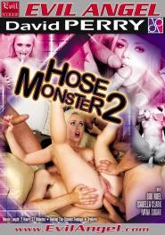 Download Hose Monster 02