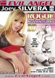 Download Rogue Adventures 37