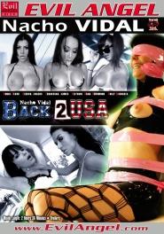Download Back 2 USA