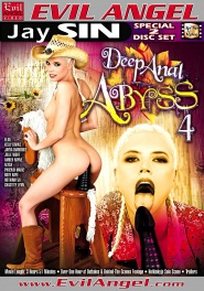 Download Deep Anal Abyss 04
