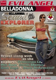 Download Belladonna: Sexual Explorer