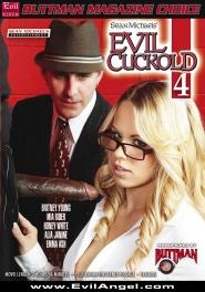 Download Evil Cuckold 04