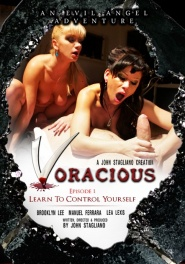 Download Voracious - Season 01 Episode 01