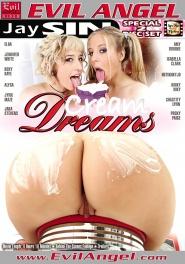 Download Cream Dreams