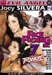 Download Face Fucking Inc 07