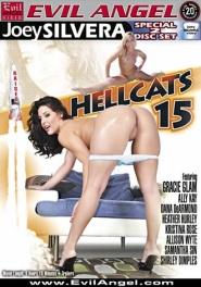 Download Hellcats 15