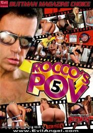 Download Rocco's POV 05