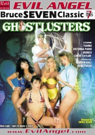 Download Ghostlusters