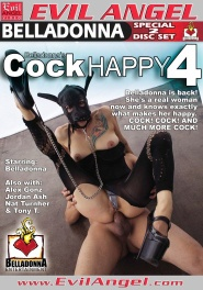 Download Cock Happy 04