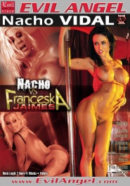 Download Nacho Vs Franceska Jaimes