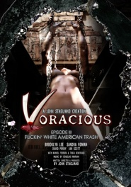 Download Voracious - Season 01 Episode 03