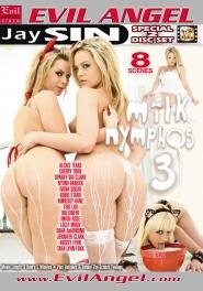 Download Milk Nymphos 03