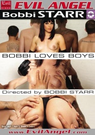 Download Bobbi Loves Boys