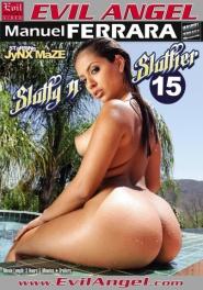 Download Slutty and Sluttier 15