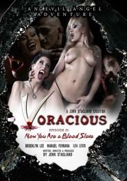 Download Voracious - Season 01 Episode 02