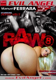 Download Raw 08