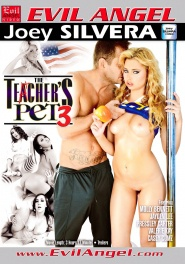 Download The Teacher's Pet 03