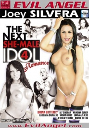 Download The Next She-Male Idol 04