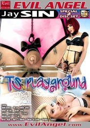 Download TS Playground