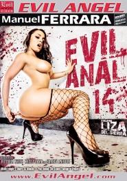 Download Evil Anal 14