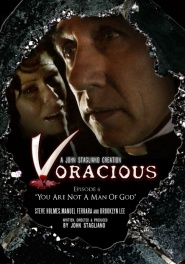 Download Voracious - Season 01 Episode 06