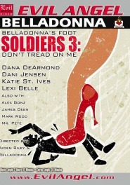 Download Foot Soldiers 03