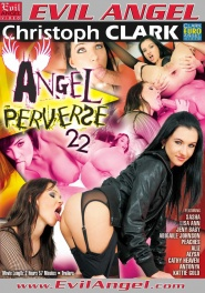 Download Angel Perverse 22
